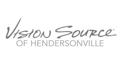 Vision Source of Hendersonville logo